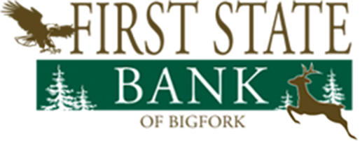 First State Bank of Bigfork