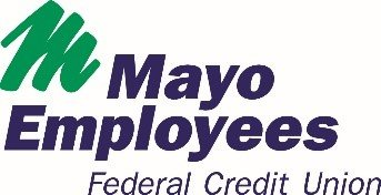 Mayo Employees