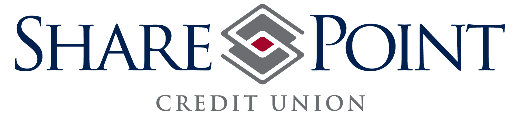 Share Point Credit Union