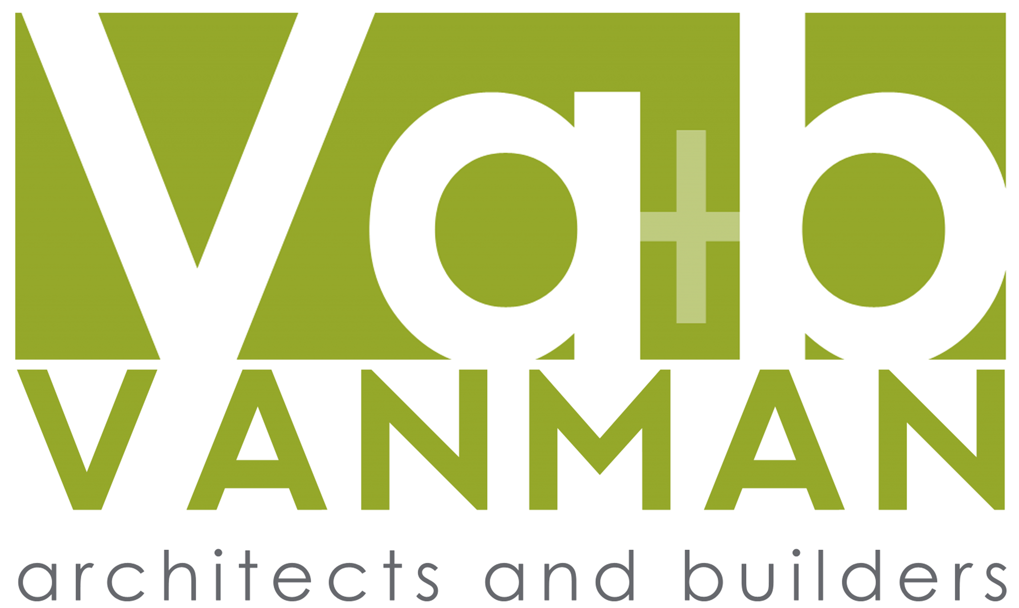 Vanman Architects & Builders