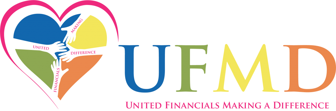 United Financials Making a Difference